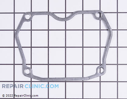 Toro Rocker Case Cover Gasket