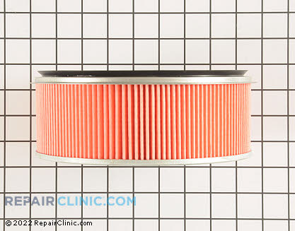 Air Filter, Kawasaki Genuine OEM  11013-2213