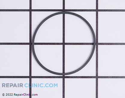 Carburetor Bowl Gasket, Kawasaki Genuine OEM  11060-2190