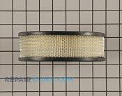 Air Filter - Part # 1608202 Mfg Part # 100-040