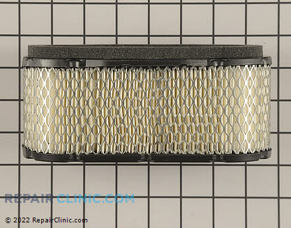 Air Filter, Kawasaki Genuine OEM  11013-7027