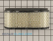 Air Filter - Part # 1621536 Mfg Part # 11013-7027