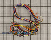 Wire Harness - Part # 1036561 Mfg Part # 316253146