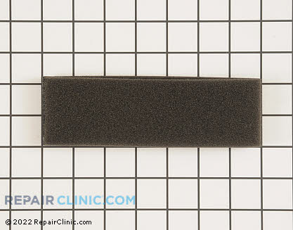 Air Filter, Kawasaki Genuine OEM  11013-2020 - $2.80