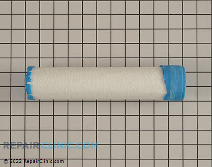 Air Filter 11013-7019 Main Product View