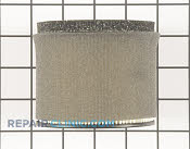 Air Filter - Part # 2692321 Mfg Part # 11019-0019