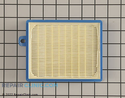 HEPA Filter (OEM)  EL012W