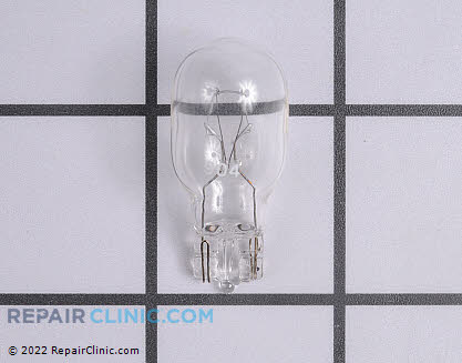 Kenmore Vacuum Cleaner Bulb-Light