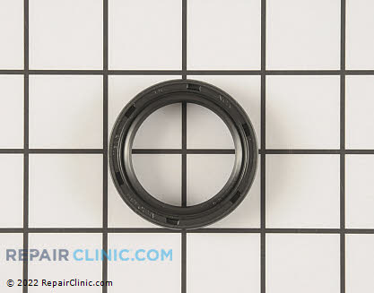 Oil Seal, Briggs & Stratton Genuine OEM  805049S, 1611282