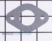 Intake Manifold Gasket - Part # 1658789 Mfg Part # 11061-7004