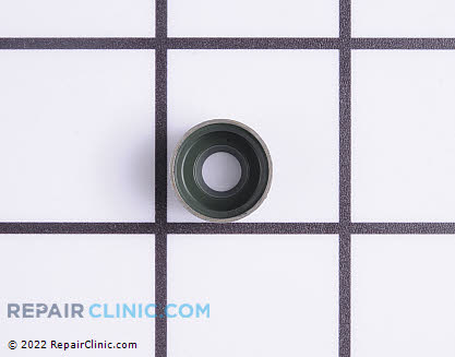 Oil Seal, Kawasaki Genuine OEM  92049-7001
