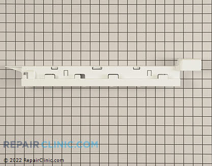 Wire Connector (OEM)  3550JA1455C