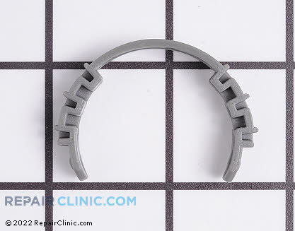 Electrolux Vacuum Cleaner Clamp
