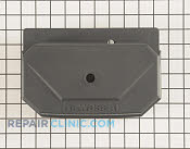 Cover - Part # 1658727 Mfg Part # 11011-7045