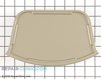 Gibson Dehumidifier Light Lens Cover