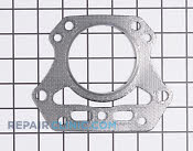 Head Gasket - Part # 1658721 Mfg Part # 11004-7015