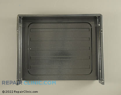 Storage Drawer (OEM)  316408901 - $93.95