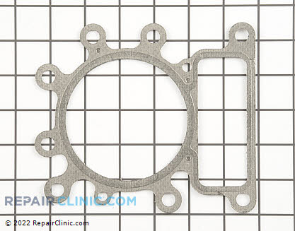 Cylinder Head Gasket, Briggs & Stratton Genuine OEM  273280S