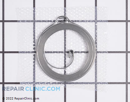 Rewind Spring, Kawasaki Genuine OEM  92081-2238