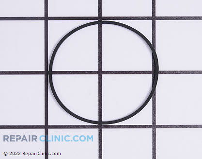 Float Bowl Gasket, Kawasaki Genuine OEM  11061-7009