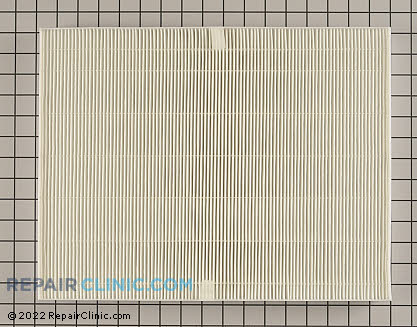 HEPA Filter (OEM)  EL017