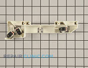 Latch - Part # 2086560 Mfg Part # DE96-00082C