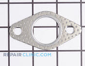 Exhaust Gasket - Part # 1658773 Mfg Part # 11060-2467