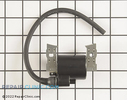 Ignition Coil, Kawasaki Genuine OEM  21121-2086
