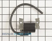 Ignition Coil - Part # 1658823 Mfg Part # 21121-2086