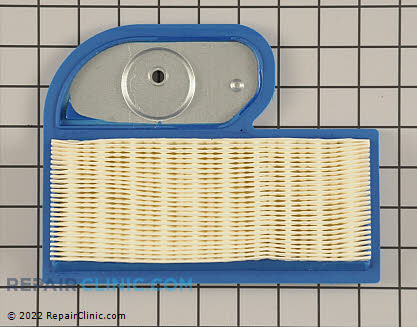 Air Filter, Kawasaki Genuine OEM  11013-7002