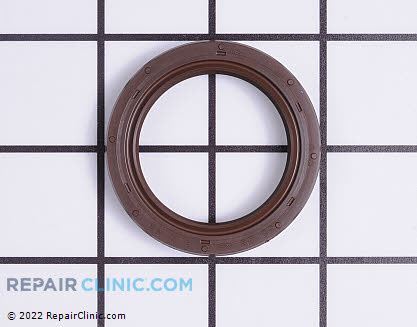 Oil Seal, Kawasaki Genuine OEM  92049-7016, 1658853