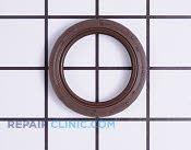 Oil Seal - Part # 1658853 Mfg Part # 92049-7016