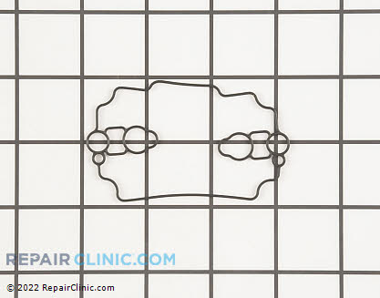 Carburetor Bowl Gasket, Kawasaki Genuine OEM  11060-7018