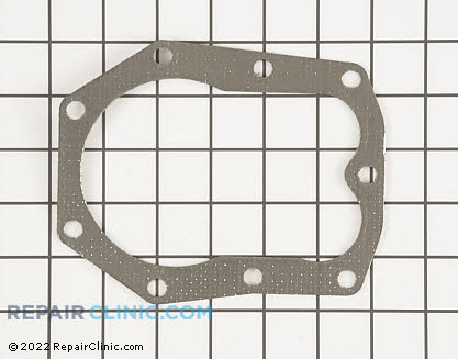 Cylinder Head Gasket, Briggs & Stratton Genuine OEM  271866S
