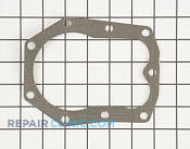 Cylinder Head Gasket - Part # 1610658 Mfg Part # 271866S