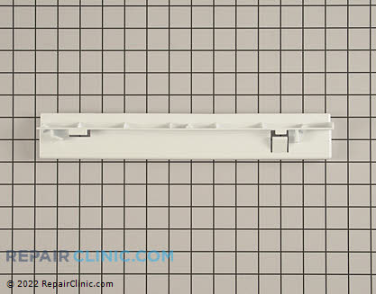 Drawer Slide Rail (OEM)  4932JA1010A - $2.90