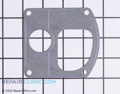 Gasket 99996-6104      Main Product View