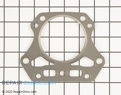 Head Gasket, Kawasaki Genuine OEM  11004-7016