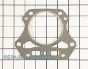 Head Gasket - Part # 1658722 Mfg Part # 11004-7016