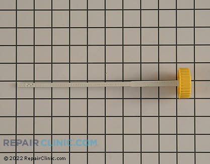 Oil Dipstick, Kawasaki Genuine OEM  14075-7009