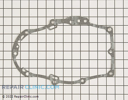 Oil Pan Gasket 11061-7098 Main Product View