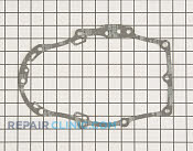 Oil Pan Gasket - Part # 1734491 Mfg Part # 11061-7098