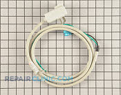 Power Cord - Part # 1568703 Mfg Part # AC-1900-42