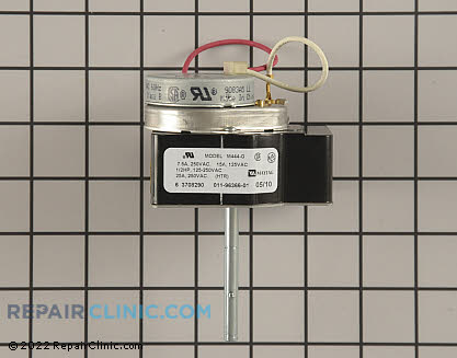 Timer (OEM)  33002115 - $115.55
