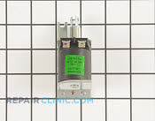 Dispenser Solenoid - Part # 1569115 Mfg Part # RF-6610-01