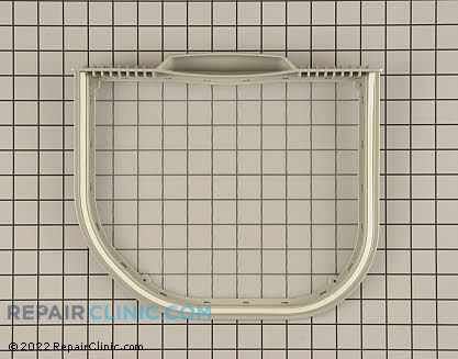 Lint Filter (OEM)  5231EL1001C