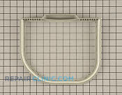 Lint Filter - Part # 1668214 Mfg Part # 5231EL1001C