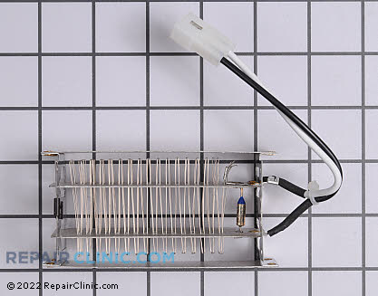 Heating Element S97016565       Main Product View
