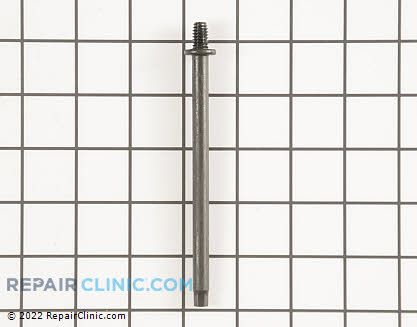 Flange Screw (Genuine OEM)  711-1044A