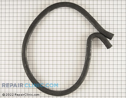 Drain Hose (OEM)  22001816